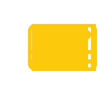 תשלום נגיש  הסדרי תשלום נוחים במגוון דרכים: כרטיסי אשראי / העברות בנקאיות.